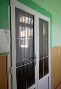 двер 1