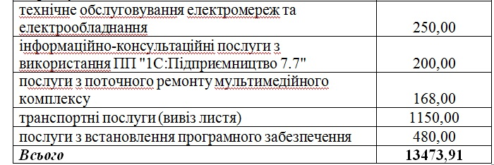 гпослуги2