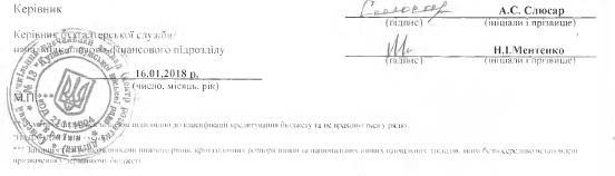 подпись 2